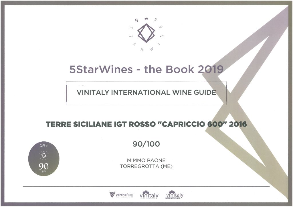 5StarWines---Vinitaly-2019