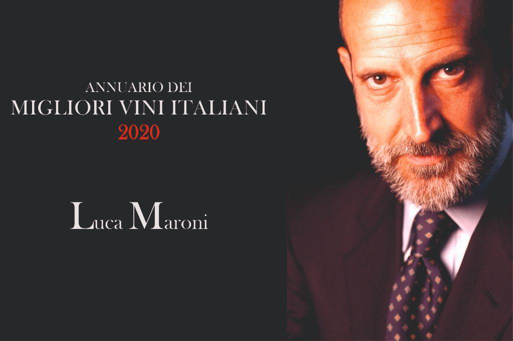Guida-Luca-Maroni-2020