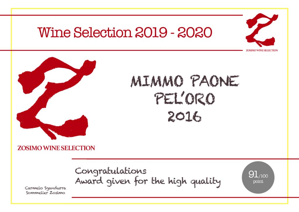 Guida-NDA---Nero-D'Avola-Wine-2020