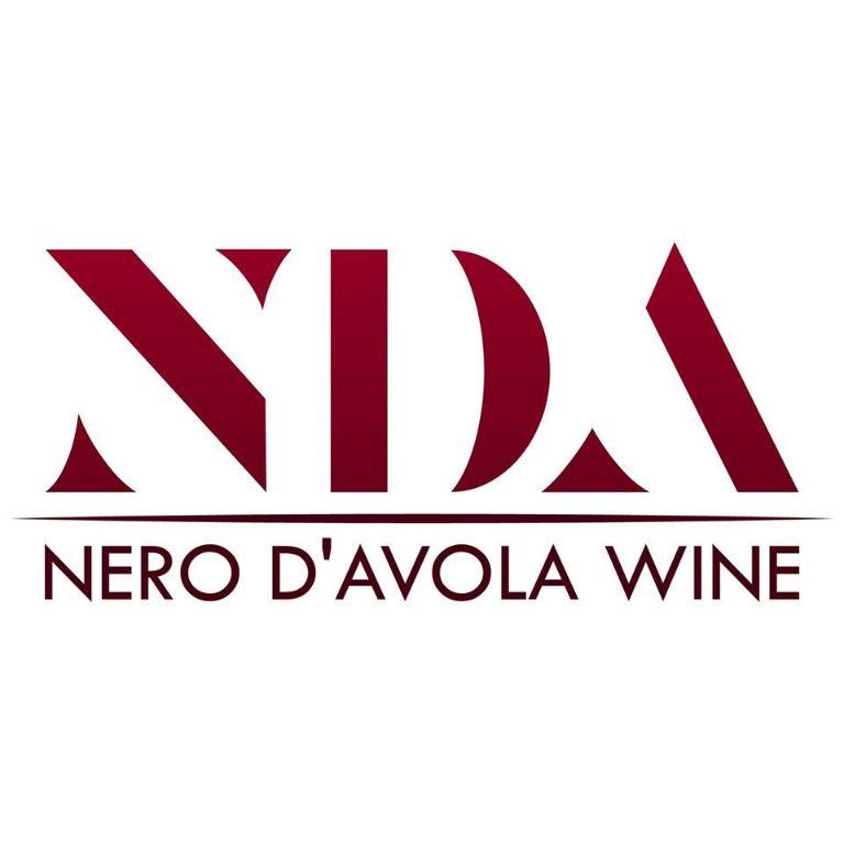 Guida-NDA,-Nero-D'Avola-Wine-2020