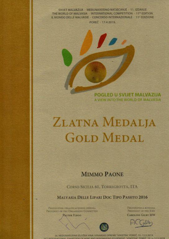 Medaglia-D'oro-Vinastra-2019