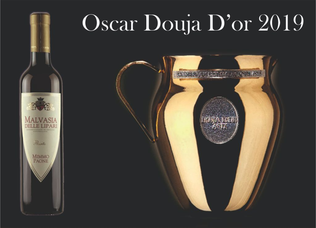 Oscar-Douja-D'or-2019